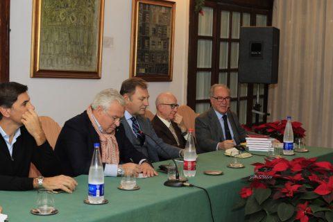 Esposito - PALOMBELLE TRA AMORE e GUERRA (4)