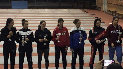 Frascati Trofeo del Sabato 2018 (2)