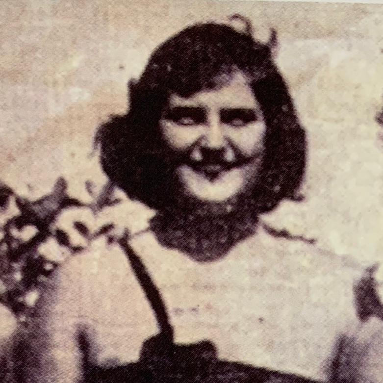 Lilia Velotto
