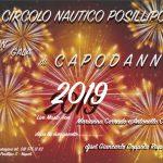 Locandina Capodanno 2019