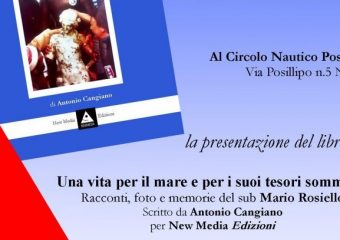Mario-Rosiello_Locandina_Una-vita-per-il-mare-777x437