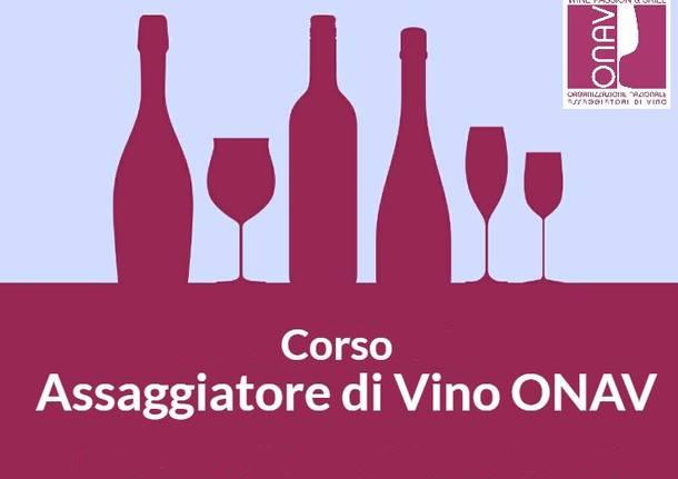 Corso Vino Onav Posillipo.610x431