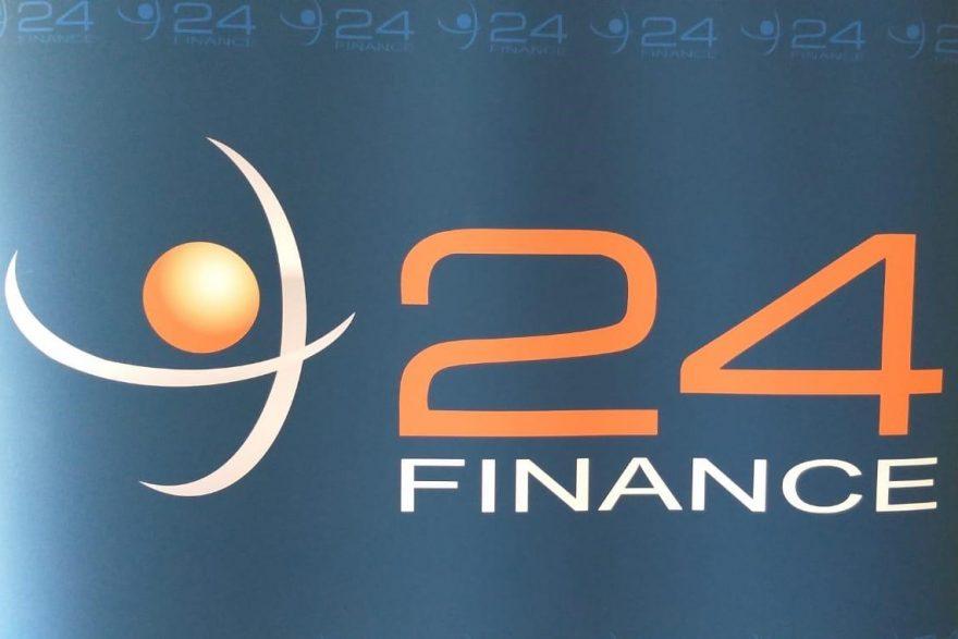 24Finance