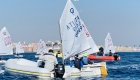 Optisud 2019 al Posillipo - 2 giornata (5)