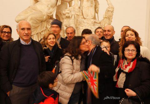 Visita al MAN foto Nunzio Russo (10)