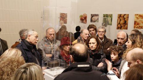 Visita al MAN foto Nunzio Russo (2)