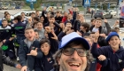 Calcaterra Challenge pasqua 2019 (2)