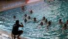 Calcaterra Challenge pasqua 2019 (4)