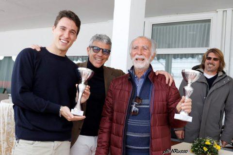 Torneo Sociale Tennis (3)