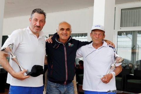 Torneo Sociale Tennis (5)