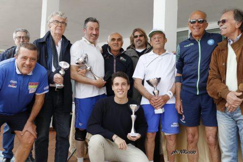Torneo Sociale Tennis (6)