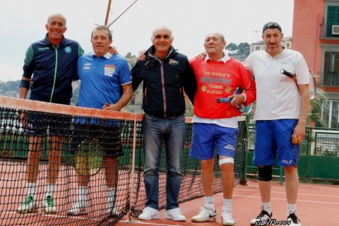 Torneo Sociale Tennis (7)