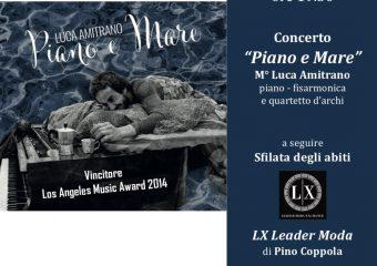 Concerto Piano e Mare (2)