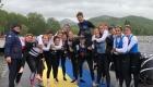 II Meeting Nazionale sul Lago di Piediluco (1)