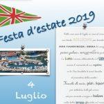 Festa d-estate 4 luglio 2019 (2)