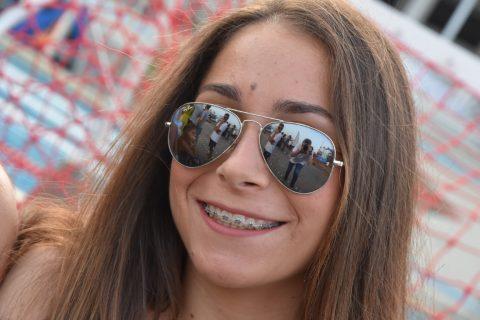 Gaia Leonelli