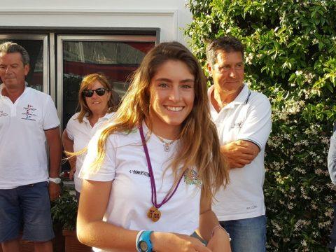 Grande Sport al Posillipo (1)