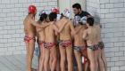 Grande Sport al Posillipo (2)