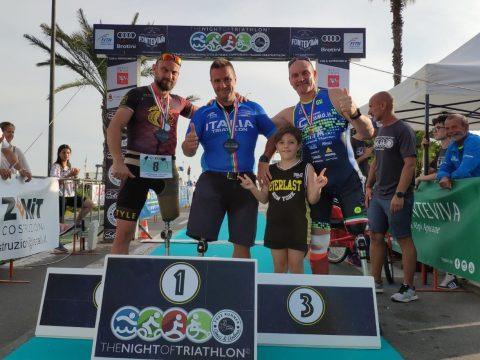 Grande Sport al Posillipo (3)