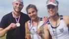 Grande Sport al Posillipo (4)