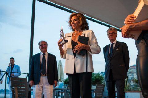 Premio Posillipo 2019 Foto Andrea Mattia (10)