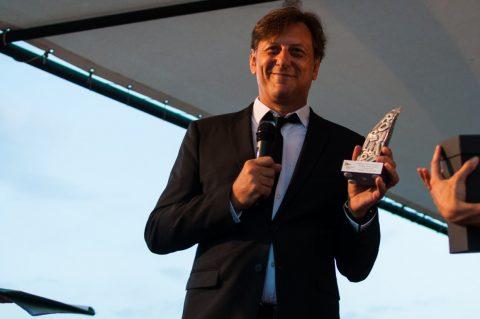 Premio Posillipo 2019 Foto Andrea Mattia (12)