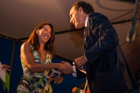 Premio Posillipo 2019 Foto Andrea Mattia (14)