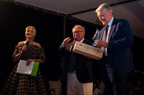 Premio Posillipo 2019 Foto Andrea Mattia (18)