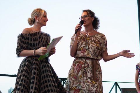Premio Posillipo 2019 Foto Andrea Mattia (22)