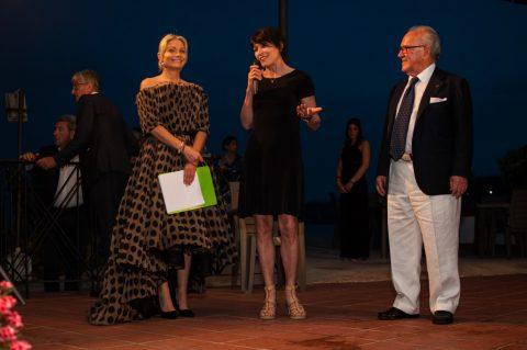 Premio Posillipo 2019 Foto Andrea Mattia (28)