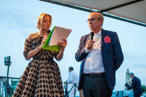 Premio Posillipo 2019 Foto Andrea Mattia (29)