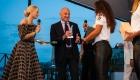Premio Posillipo 2019 Foto Andrea Mattia (3)