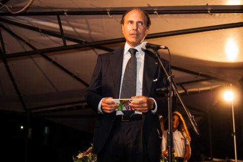 Premio Posillipo 2019 Foto Andrea Mattia (5)