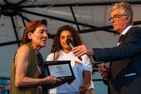 Premio Posillipo 2019 Foto Andrea Mattia (6)