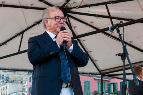 Premio Posillipo 2019 Foto Andrea Mattia (7)