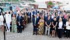 Premio Posillipo Cultura del Mare - foto Nunzio Russo (3)