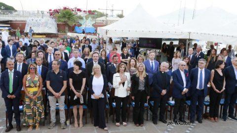 Premio Posillipo Cultura del Mare - foto Nunzio Russo (4)
