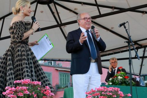 Premio Posillipo Cultura del Mare - foto Nunzio Russo (5)