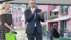 Premio Posillipo Cultura del Mare - foto Nunzio Russo (6)