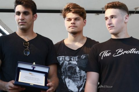 Premio Posillipo Cultura del Mare - foto Nunzio Russo (8)