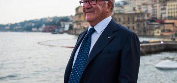 Vincenzo Semeraro