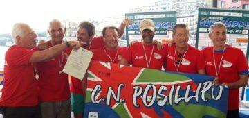 Capri Napoli Staffetta 2019 (4)
