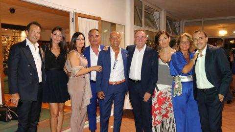 Festa Carfagna (15)