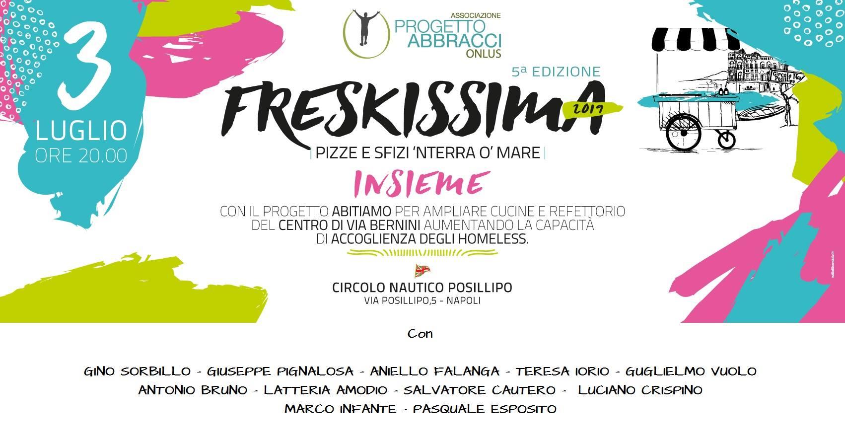 Freskissima2019