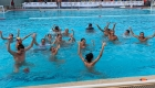 Haba Waba Spain Pallanuoto Under 12 (2)