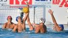 Italy-water-polo-U17-Tbilisi-2019