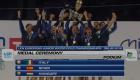 Pallanuoto Europei Under 17 -Italia Campione d-Europa (10)