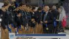 Pallanuoto Europei Under 17 -Italia Campione d-Europa (11)