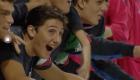 Pallanuoto Europei Under 17 -Italia Campione d-Europa (13)