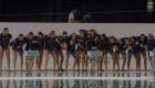 Pallanuoto Europei Under 17 -Italia Campione d-Europa (14)